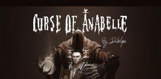 Yerli Korku Oyunu Curse of Anabelle Playstore'da
