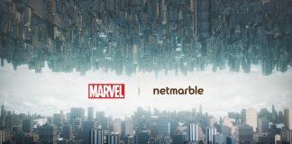 Marvel ve Netmarble PAX East 2020 Fuarı'nda Yeni Oyunlar ile Karşımızda