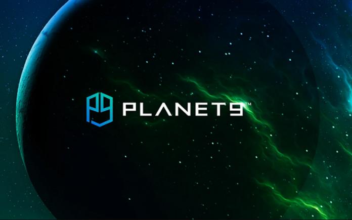 Planet9 IEM Katowice Etkinliğinde Kayıtlara Başladı