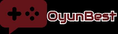 OyunBest
