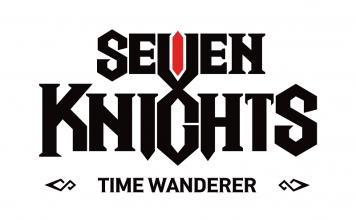 Netmarble'ın İlk Konsol Oyunu: Seven Knights Time Wanderer