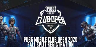 PUBG Mobile Club Open 2020 Türkiye Finalleri Tamamlandı
