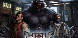 Wolfteam'de Hilelerin %99 Önüne Geçilecek