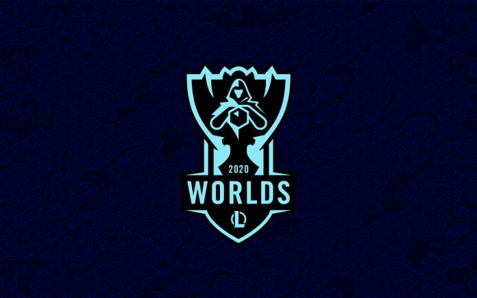 2020 Worlds Şampiyonası Detayları Belli Oldu!