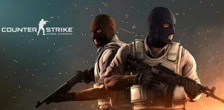 CS:GO Sekizinci Yılına Özel Güncellemesi Yayınlandı!