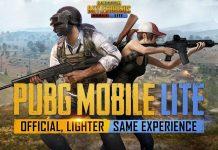 PUBG Mobile Lite Sezon 8 Başladı!