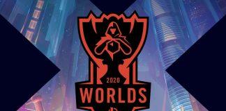 World 2020 Formatı Değişti!