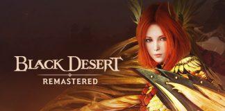 gamelisher-savas-kahramani-etkinlikleri-black-desert-turkiyemenada-guclu-oduller-sunuyor