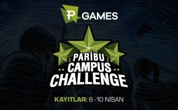oyun-best-paribu-universite-ogrencilerini-pubg-mobile-turnuvasina-davet-ediyor