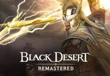 oyun-best-sage-sinifi-black-desert-turkiyemenada-uyanisa-hazir
