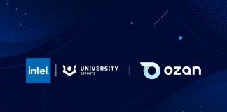 oyun-best-ozan-superapp-intel-university-esports-turkiyenin-100-000-tllik-odul-sponsoru-oldu