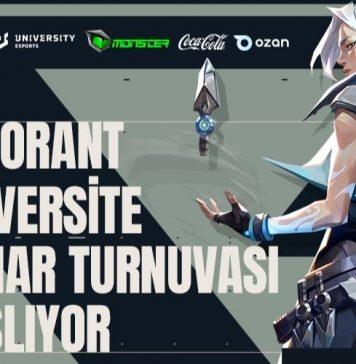 oyun-best-valorant-universite-bahar-turnuvasi-basliyor