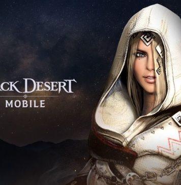 oyun-best-yeni-takimyildizlari-ve-hazine-sistemi-black-desert-mobilea-eklendi