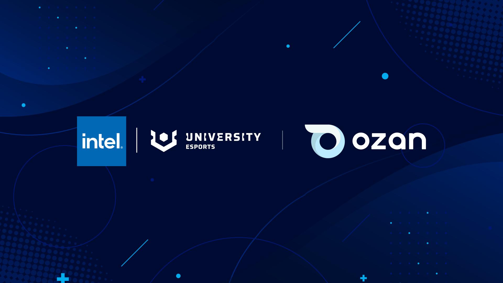 ozan-superapp-intel-university-esports-turkiyenin-100-000-tllik-odul-sponsoru-oldu (1)