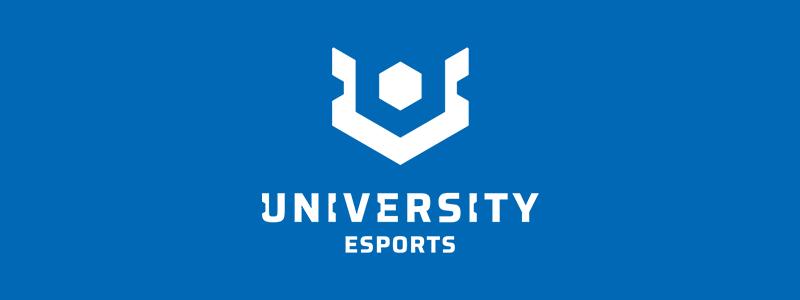 ozan-superapp-intel-university-esports-turkiyenin-100-000-tllik-odul-sponsoru-oldu (4)