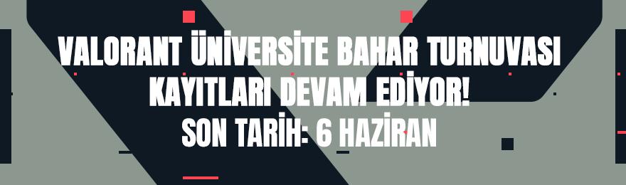 valorant-universite-bahar-turnuvasi-basliyor-1 (1)