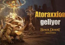 oyun-best-ilk-esli-oynanis-zindani-atoraxxion-black-desert-turkiyemenaya-geliyor