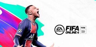 oyun-best-ea-sports-fifa-online-4-erken-erisim-gunleri-sirada
