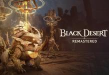 oyun-best-is-birligi-tarzli-zindan-atoraxxion-black-desert-turkiyemenaya-geldi-main
