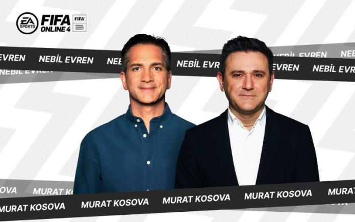 oyun-best-kosova-evren-sesleriyle-ea-sports-fifa-online-4te
