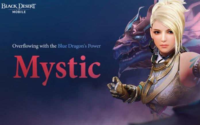 oyun-best-yeni-mystic-sinifi-black-desert-mobilea-geldi